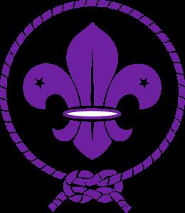 Federación Scout de Exploradores de Murcia