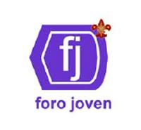 forojoven